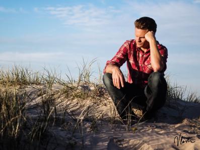 kako se rešiti depresije